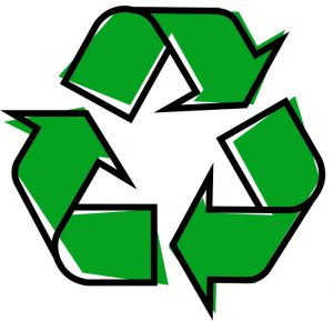 all boxes are eco friendly all are recyclable